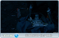 Люк Кейдж (1-2 сезоны: 1-26 серии из 26) / Luke Cage / 2016-2018 / ПМ (NewStudio) / WEB-DLRip + WEB-DL (720p)