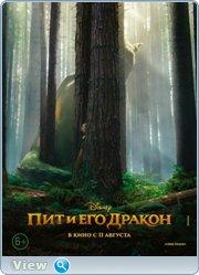 http//img-fotki.yandex.ru/get/31237/4074623.30/0_1b831c_fa1f926b_orig.jpg