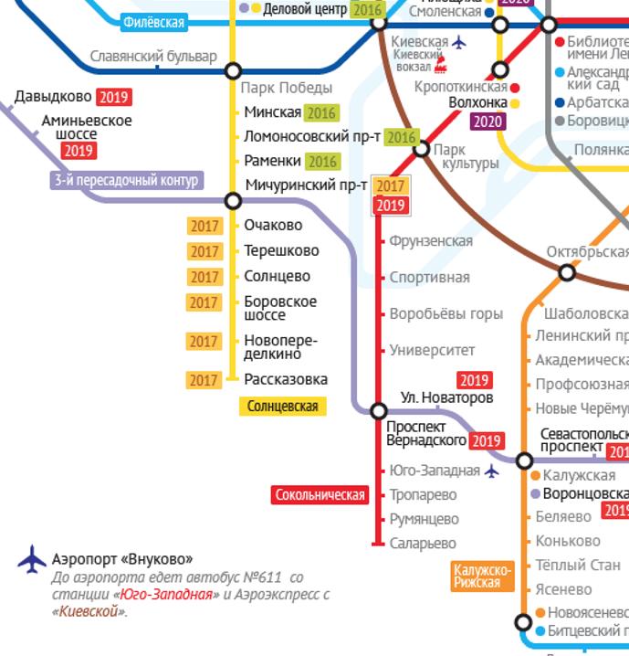 чемпионате мира маршрутка юго-западная славянский бульвар обновить