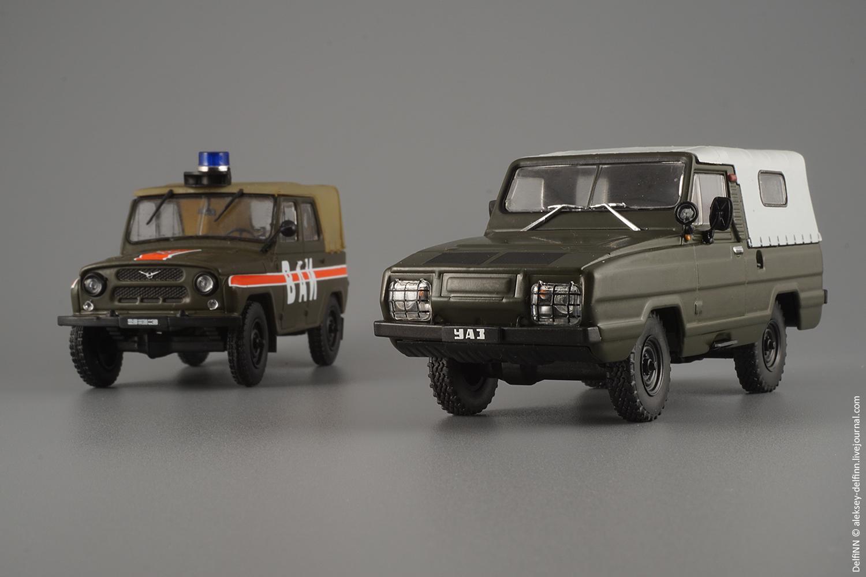 УАЗ-3907-04.jpg
