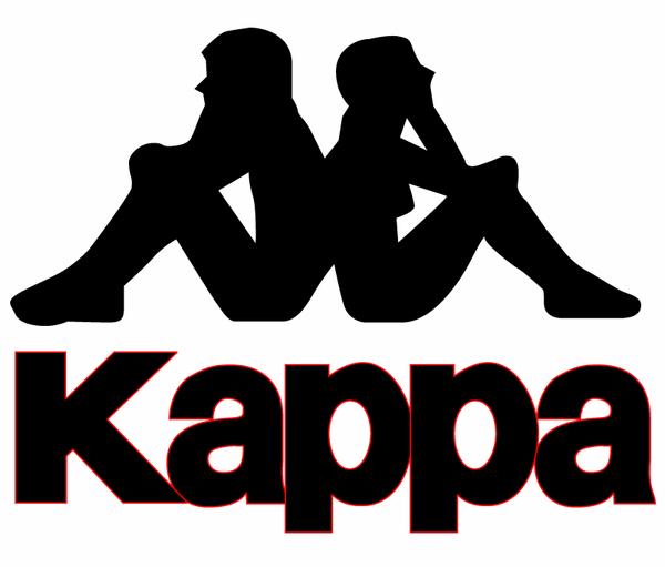 logo-kappa.png
