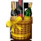 wino.png