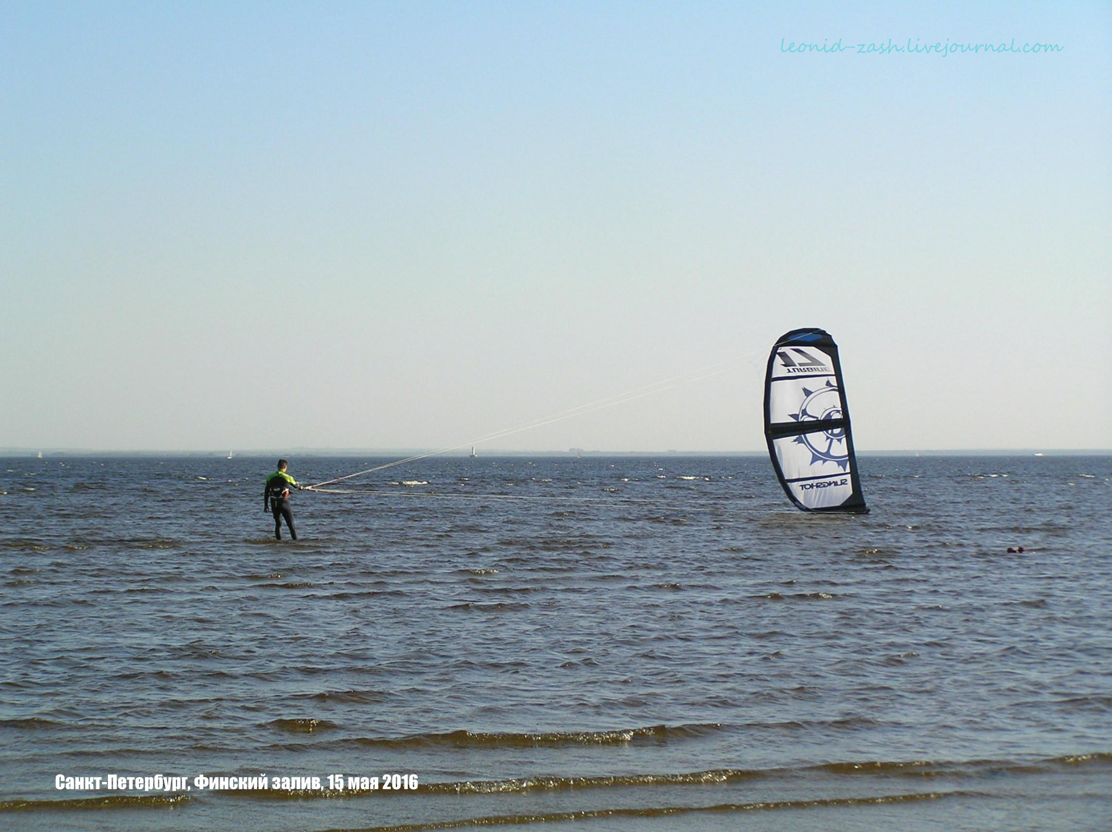 Финский залив 10.JPG