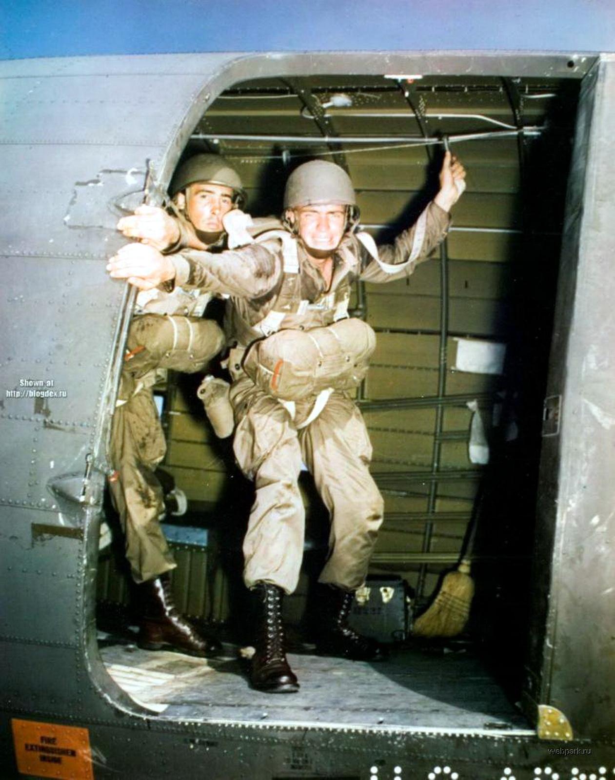 a paratrooper prepares for a jump.jpg