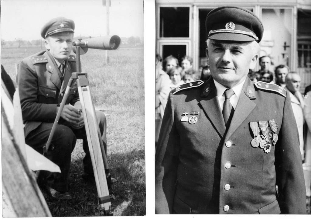 pplk-josef-koranda-spojovaci-nacelnik-v-plane-od-roku-1949.jpg