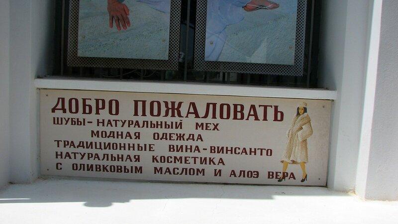 https://img-fotki.yandex.ru/get/31286/118181928.396/0_15ab1e_36d0e2b1_XL.jpg