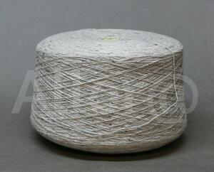 MINOTAURO светло-светло-серый