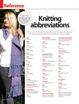 Knitting For Beginners 4th Edition_166.jpg