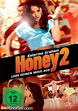 Honey 2 (2011)