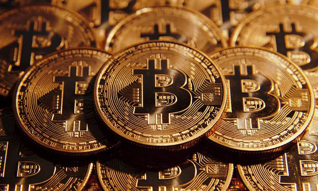 Хакеры напали на крупнейшую в мире криптовалютну биржу: Ущерб оценивается в десятки миллионов долларов