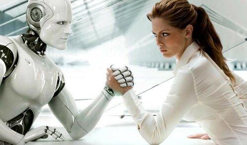 human&robot.jpg