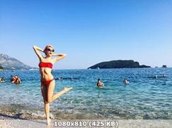 http://img-fotki.yandex.ru/get/31286/13966776.39b/0_d0f0a_b3e02404_orig.jpg