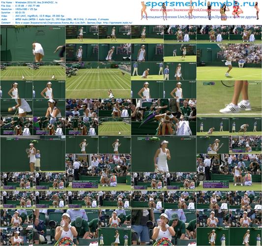 http://img-fotki.yandex.ru/get/31286/13966776.3a0/0_d1089_5b731e37_orig.jpg
