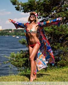 http://img-fotki.yandex.ru/get/31286/13966776.3a3/0_d113d_2c64fe14_orig.jpg
