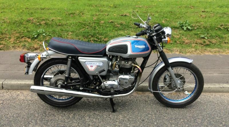 triumphbonneville-1977-1-1024x568.jpg