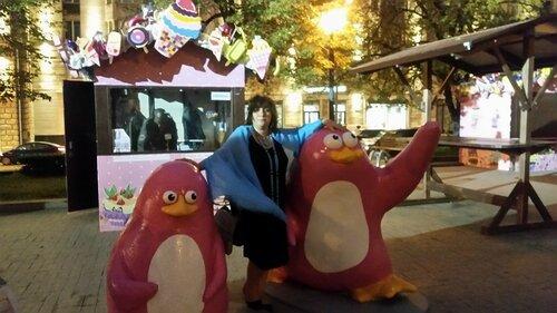 я и зигующий пингвин.jpg