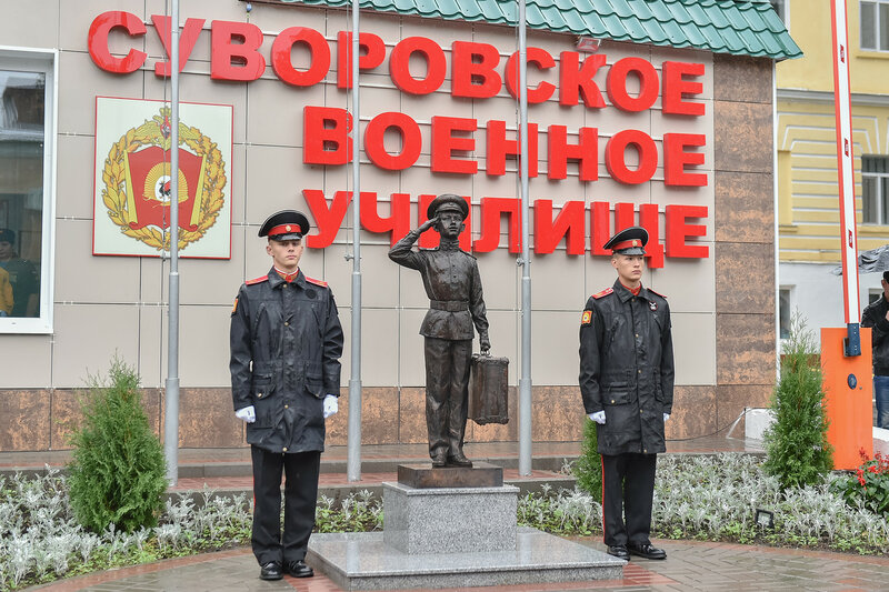 Пямятник суоворовцу_Пресс-служба Президента.jpg