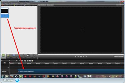 как отделить звуковую дорожку от видео - фото 5