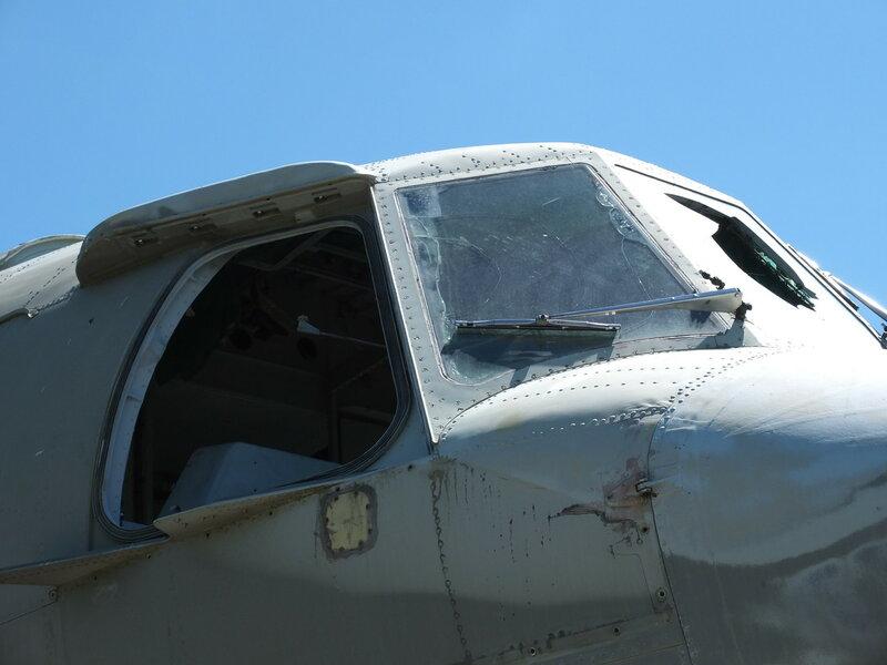 Вертолеты, Кинель черкасы 246.JPG