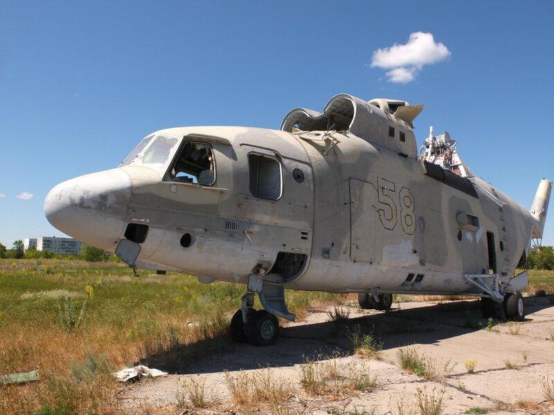 Вертолеты, Кинель черкасы 254.JPG
