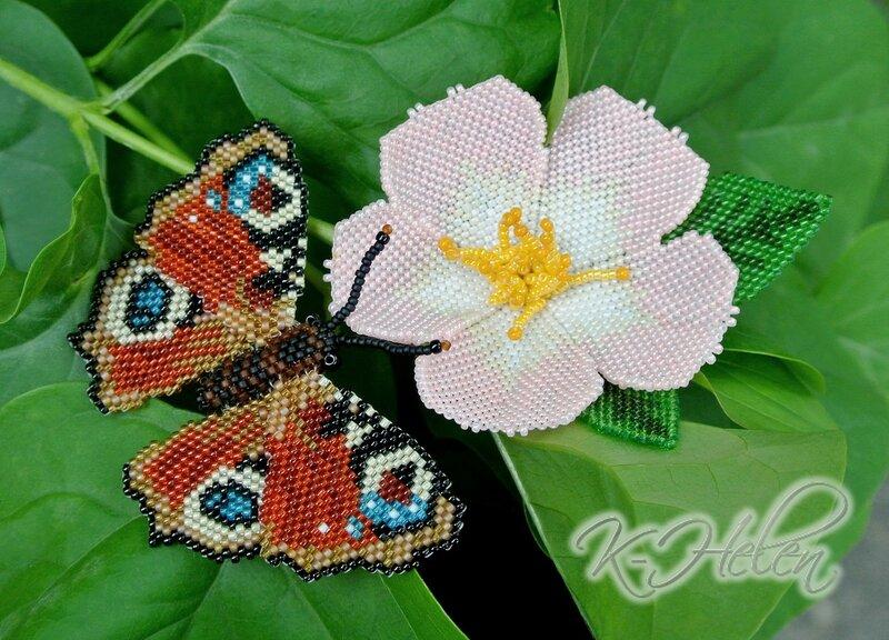 бабочка 4.jpg