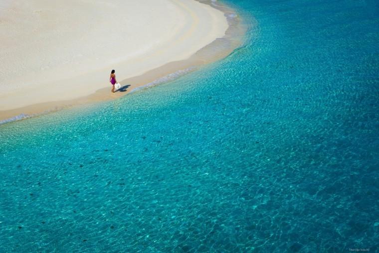 Девушка-на-пляже-2.jpg
