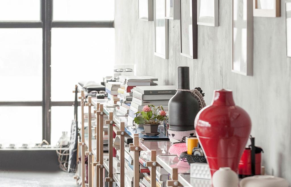 art-collectors-loft-12.jpg