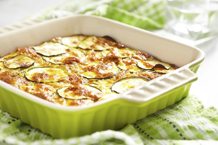 Жареные кабачки с сыром   сочное блюдо!