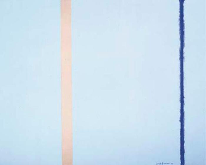 «Синий дурак» Кристофер Вул – $5 млн