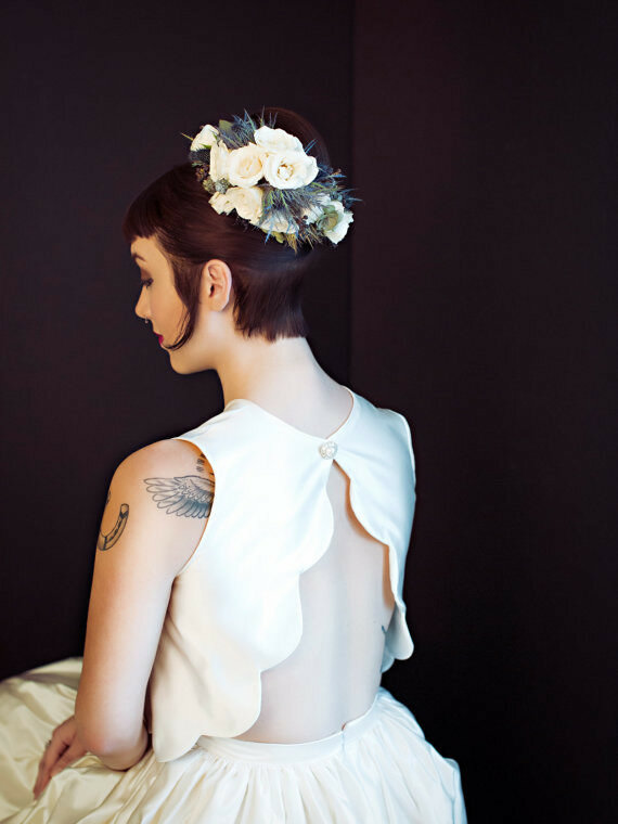 свадебные-платья-2016-фото42.jpg