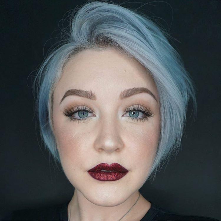 губы-в-глиттере-макияж-фото4.jpg