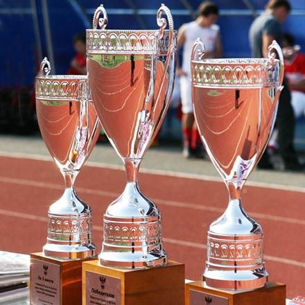 Результаты: Первенство России по футболу среди команд спортивных школ сезона 2015-2016. Игроки 2000 года рождения.