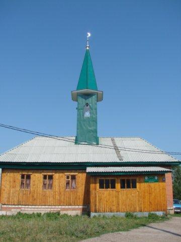 мечеть д. Азнаево.jpg