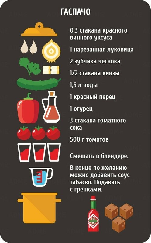 https://img-fotki.yandex.ru/get/31286/60534595.1343/0_193a30_18fdce09_XL.jpg