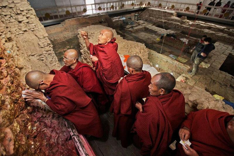 buddist-oldest-shrine-2.jpg