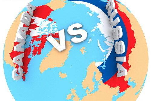 Канада незаинтересована вторговле с государством Украина — Профессор Якубовский