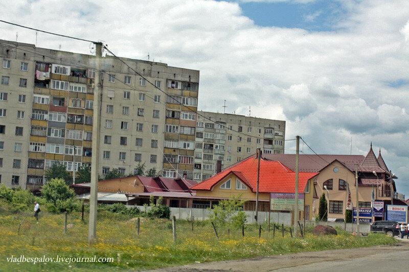 2016-05-10 Солотвино та найбагатше село_(8).JPG