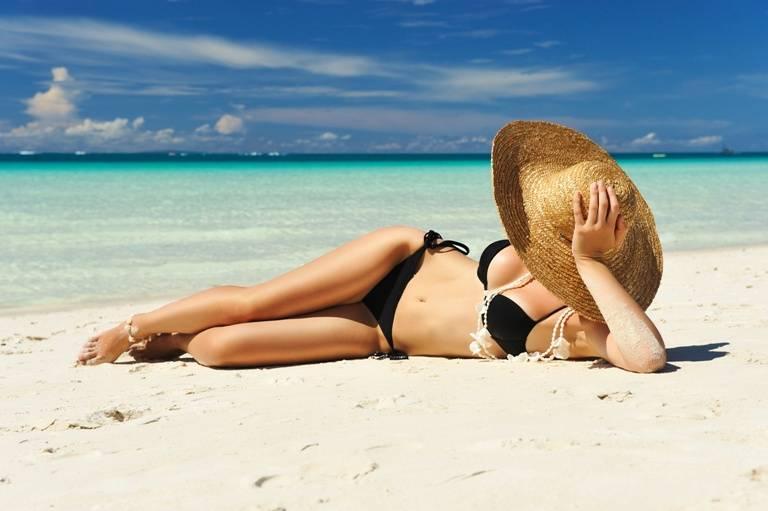 Лучший отдых в Греции можно заказать на mouzenidis-travel.ru