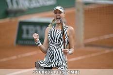 http://img-fotki.yandex.ru/get/31382/13966776.339/0_ced05_f06aa285_orig.jpg