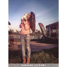 http://img-fotki.yandex.ru/get/31382/13966776.346/0_cefa2_cd59cadf_orig.jpg