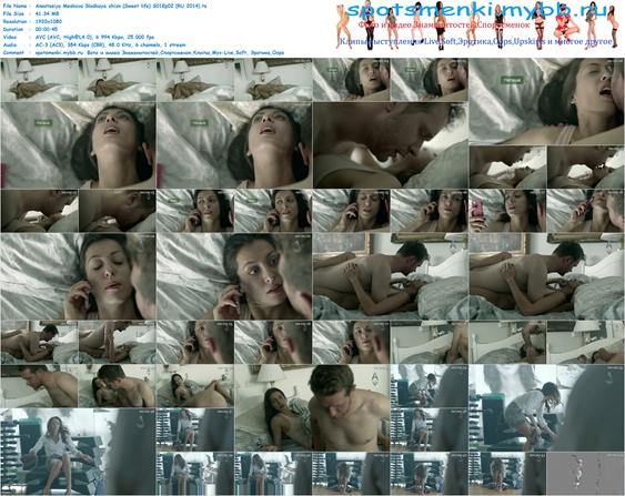 http://img-fotki.yandex.ru/get/31382/13966776.35b/0_cf609_cccf8bc1_orig.jpg