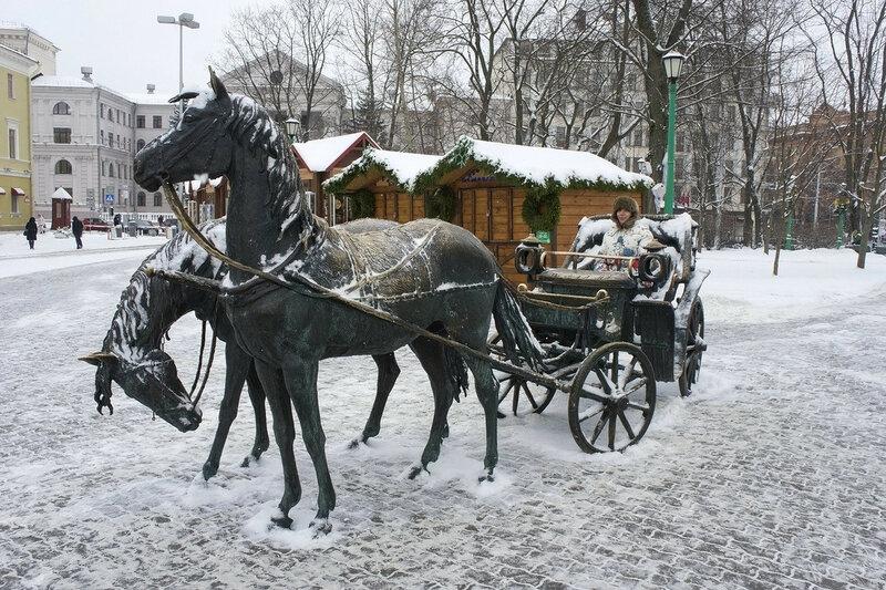 2016-01-09_045, Белоруссия, Минск.jpg