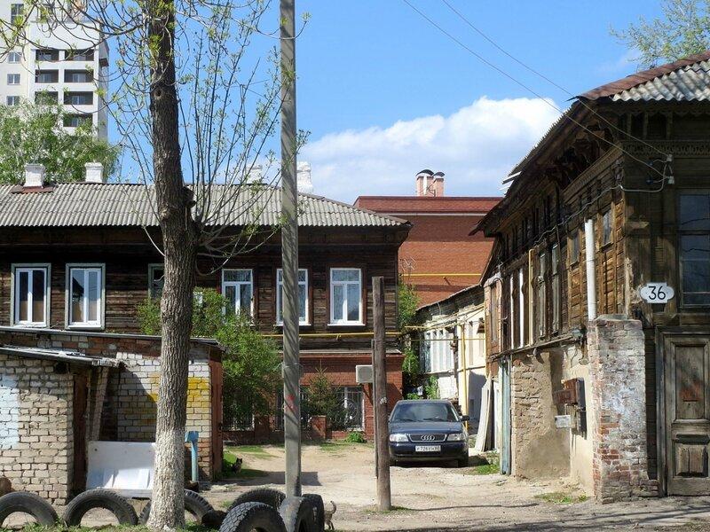Старый город 112.JPG