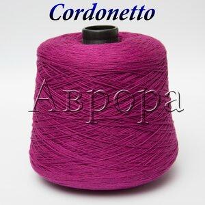 Cordonetto, кардинале, шнурочек