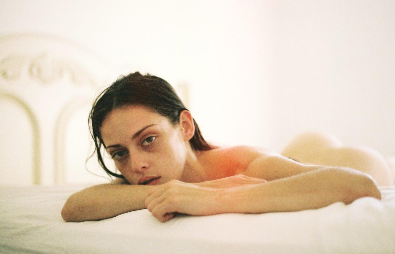 Сharlotte Jane by Ryan Kenny