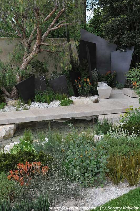 The Telegraph Garden (17).jpg