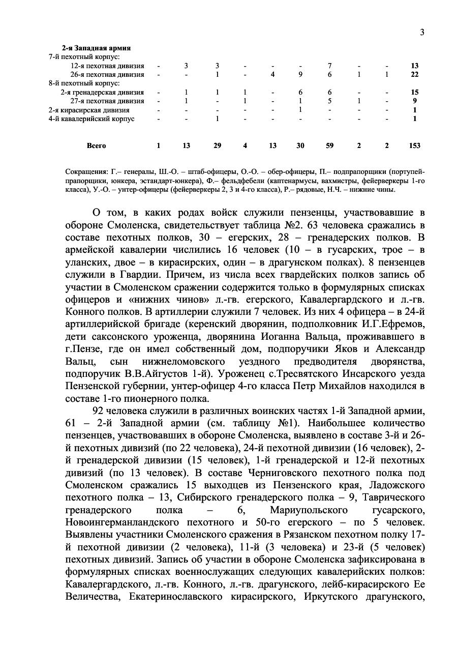 https://img-fotki.yandex.ru/get/31382/199368979.14/0_1aefb1_eccc4cae_XXXL.png