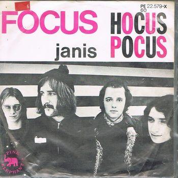 focus_hocus_pocus_03.jpg