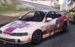 GTA5 2016-05-24 18-57-10.png