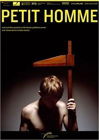Парнишка / Petit homme / 2014 / ЛО, СТ / HDTVRip (AVC)